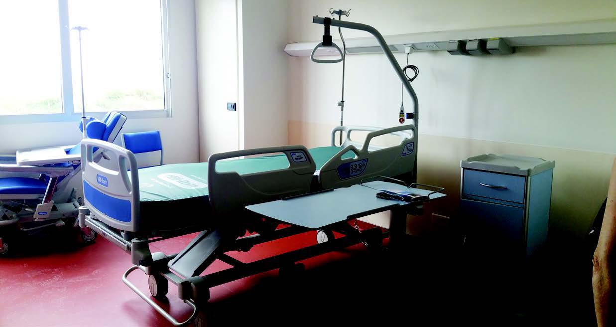 Clinique_IleNouMagnin_PULSATIONS_N10_HD
